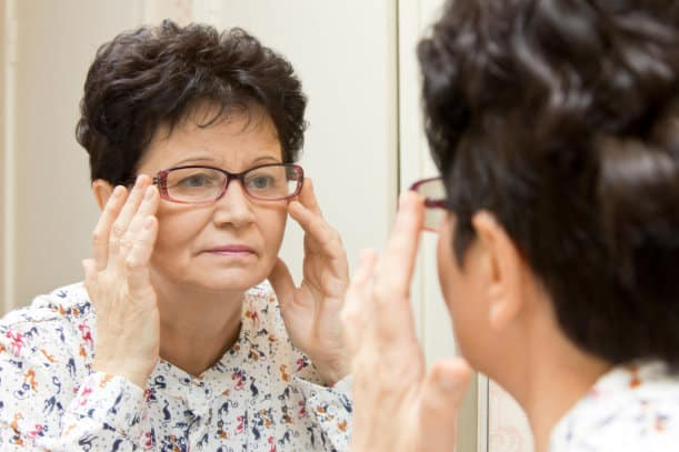 Eye Care Tips for Seniors (According to Research)