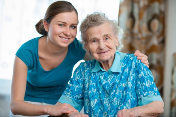Common Senior Home Care Objections (And What You Can Do)